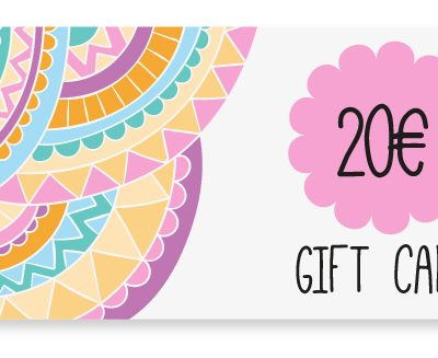 gift_card_20