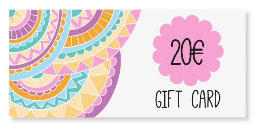 gift_card_20