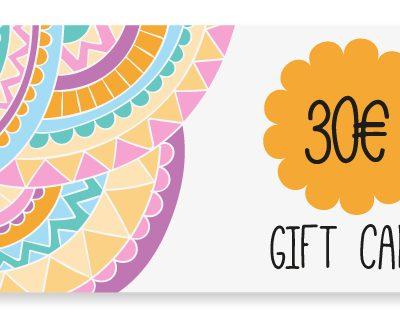gift_card_30